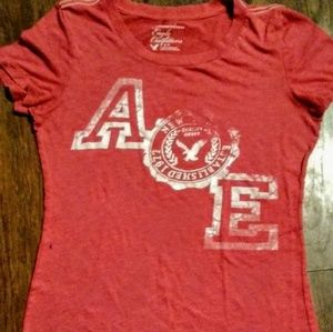 AMERICAN EAGLE TOP!!!!